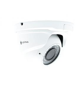 AHD-H042.1(2.8-12)E MHD видеокамера 2Mp Optimus